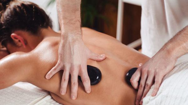 Prairie-Athletic-Club-Sun-Prairie-Massage-Hot-Stone-1