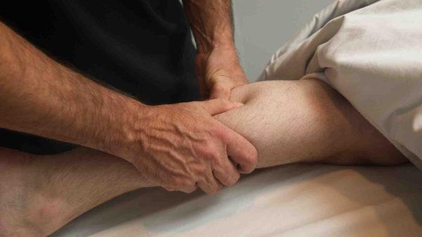 Prairie-Athletic-Club-Sun-Prairie-Massage-Myofacial-Release-1
