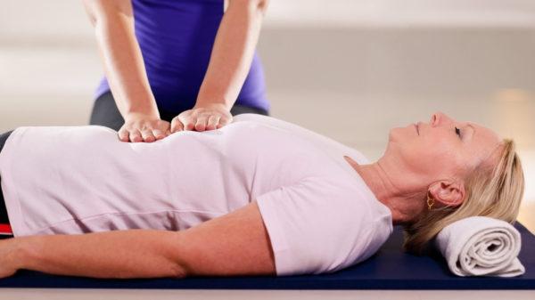 Prairie-Athletic-Club-Sun-Prairie-Massage-Reiki