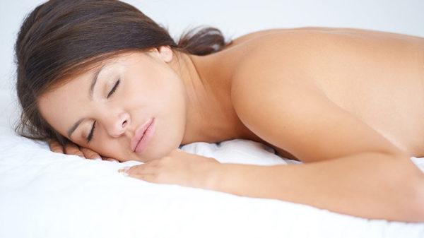 Prairie-Athletic-Club-Sun-Prairie-Massage-Relaxation