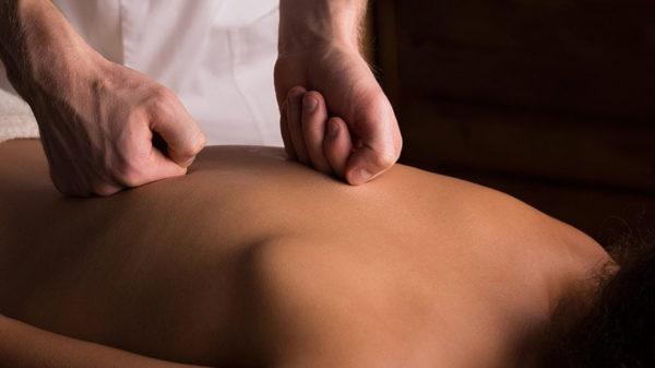Prairie-Athletic-Club-Sun-Prairie-Massage-Tui-Na