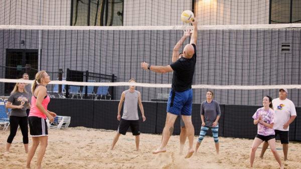 Prairie-Athletic-Club-Sun-Prairie-Outdoor-Volleyball-Schedule-1