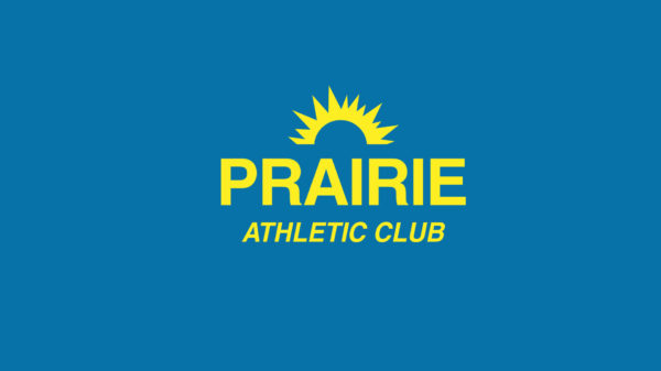 Prairie-Athletic-Club-Sun-Prairie-Rooms-Schedules