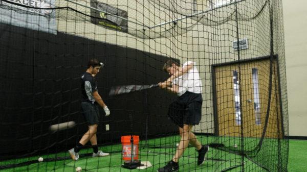 Prairie-Athletic-Club-Sun-Prairie-Schedules-Batting-Cage-1