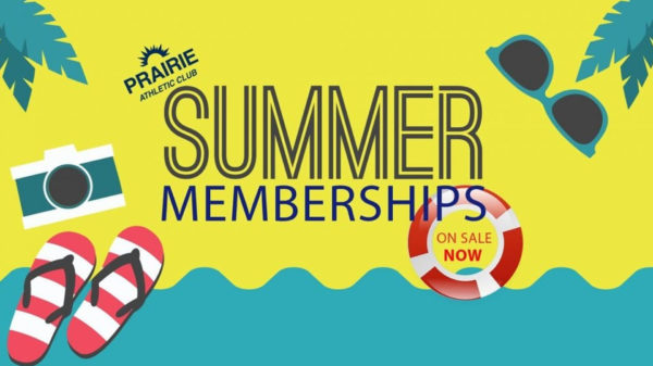 Prairie-Athletic-Club-Sun-Prairie-Summer-Membership-Sale