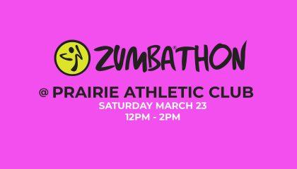 Zumbathon-Prairie-Athletic-Club-Sun-Prairie-Group-Fitness