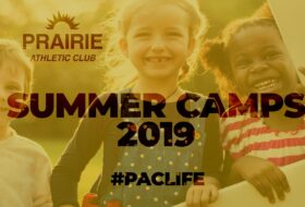 PAC-Summer-Camps-Madison-Sun-Prairie-2019