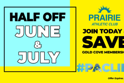 PAC-Membership-Promo-JUNE-JULY-2019
