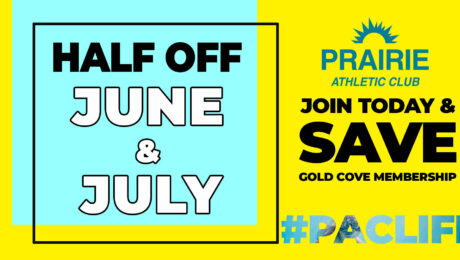 PAC-Membership-Promo-JUNE-JULY-2019