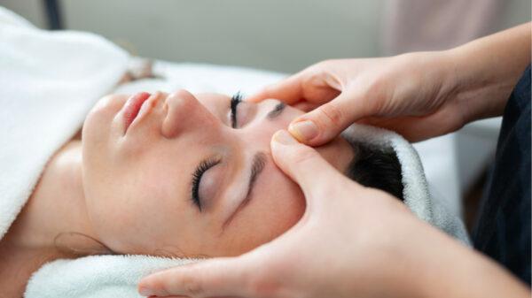 PAC-Neurovascular-Massage