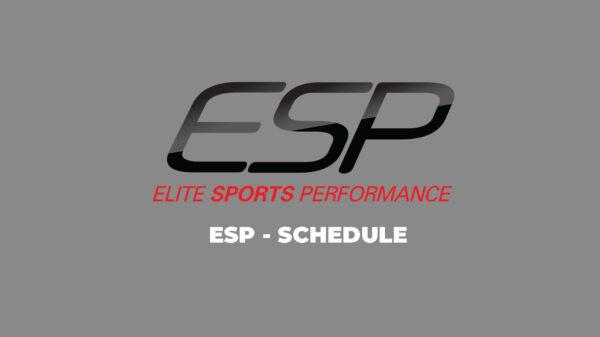 Prairie-Athletic-Club-Sun-Prairie-ESP-Schedule