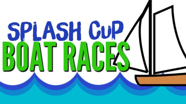 Boat-Races-July-4th-Prairie-Athletic-Club-2019