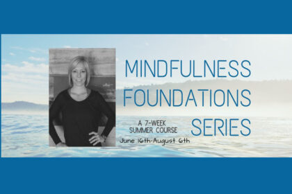 Mindfulness-Foundation-Series-2019