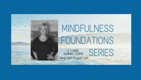 Mindfulness-Foundation-Series-2019