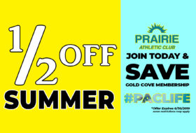 PAC-Half-Off-Summer-Promo