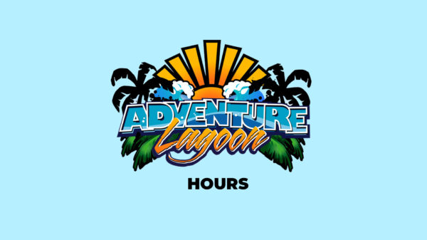 Prairie-Athletic-Club-Adventure-Lagoon-Hours.jpg