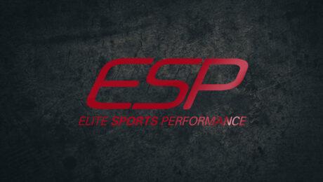 Prairie-Athletic-Club-Sun-Prairie-ESP-Athletes-FAQ