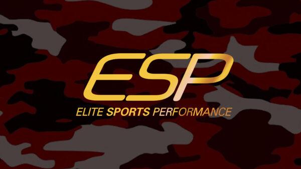 Prairie-Athletic-Club-Sun-Prairie-ESP-Athletes-Record-Board