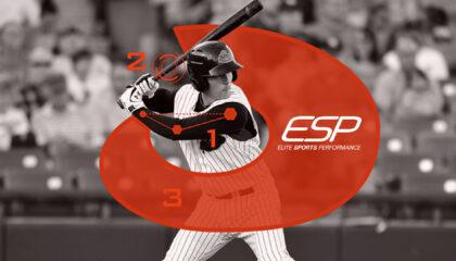 Prairie-Athletic-Club-Sun-Prairie-ESP-Baseball-Swig-Analysis