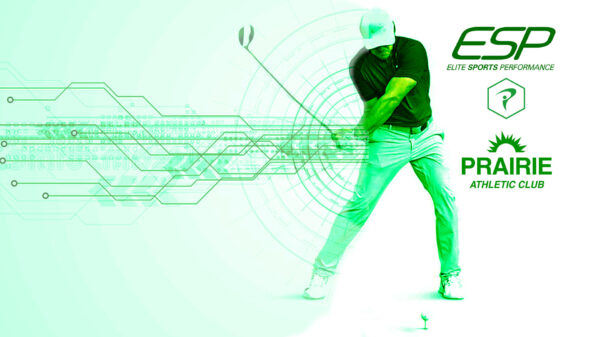Golf-TPI-Golf-Swing-5