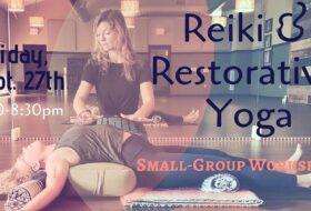 PAC-SOL-Yoga-Reiki-Restorative-1