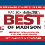 Best-of-Madison-2020-Vote-For-Prairie-Athletic-Club