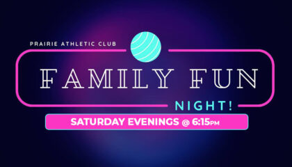 Prairie-Athletic-Club-Sun-Prairie-Family-Fun-Nights-2