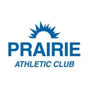 Rasing-The-Barr-B2BT-Crossfit-Vultus-Sun-Prairie-PACLIFE-Logo