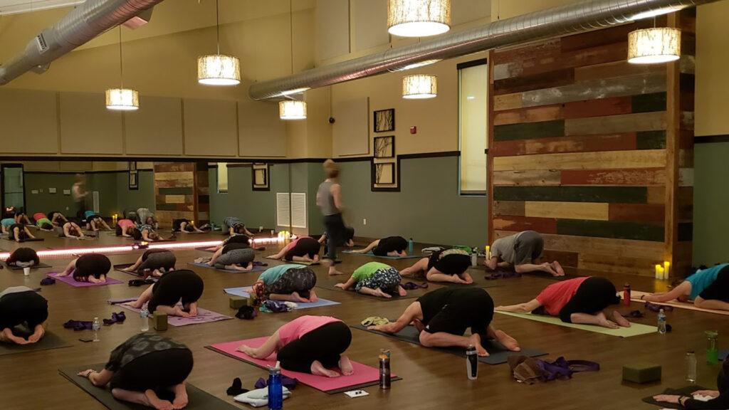 SOL-Yoga-Childs-Pose-Prairie-Athletic-Club