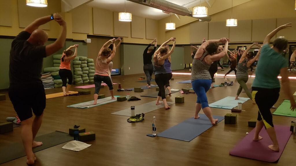 SOL-Yoga-Side-Stretch-Prairie-Athletic-Club