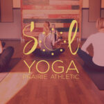 SOL-Yoga-Turns-Five-Prairie-Athletic-Club
