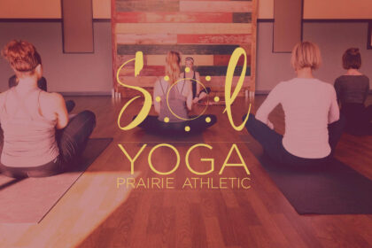 SOL-Yoga-Turns-Five-Prairie-Athletic-Club