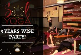 Sol-Yoga-Specials-PAC-5-Years-Wise