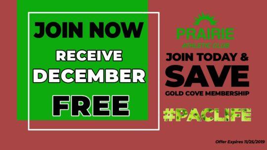 PAC-December-Free-2019