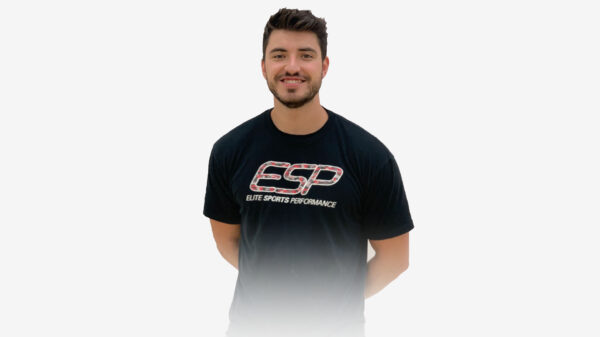ESP-Trainer-Abe-2