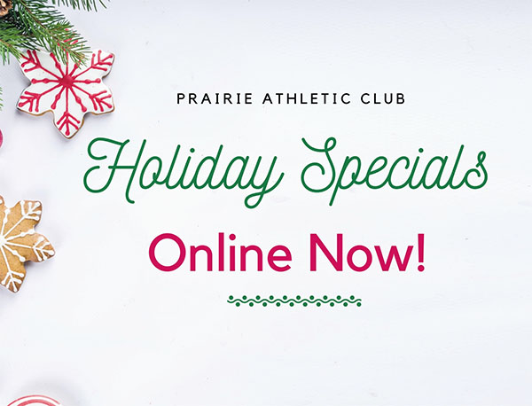 Holiday-Specials-2019-popup