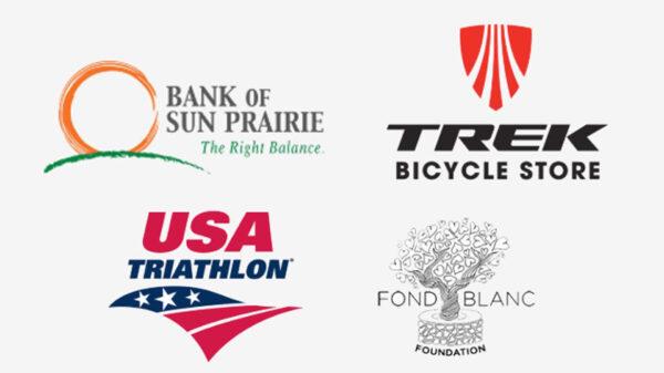 Prairie-Athletic-Club-Sun-Prairie-PAC-Tri-Team-3