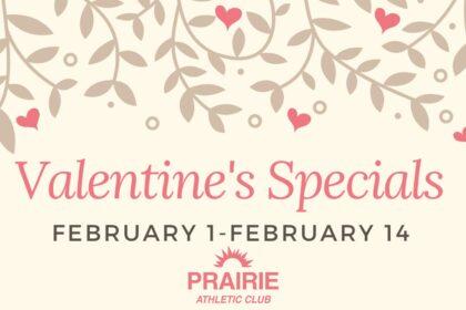 PAC-Valentines-Day-Specials-2020