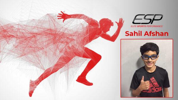 Prairie-Athletic-Club-Sun-Prairie-ESP-Athletes-Sahil