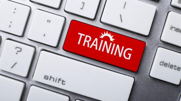 Prairie Athletic Club Online Training