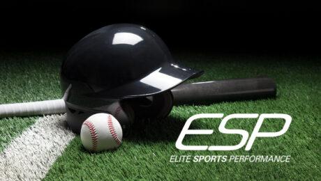 Prairie-Athletic-Club-ESP-Elite-Sports-Performance-Survey