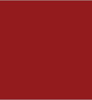 SOL-YOGA-Logo-1