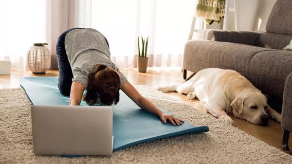 Prairie-Athletic-Club-SOL-Yoga-Sun-Prairie-Online Classes
