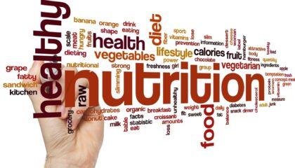 Elite Sports Performance (ESP) of Sun Prairie | Nutrition Poll