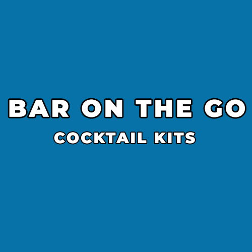 Lost Court Bar On The Go