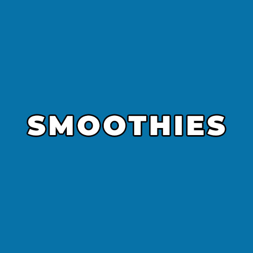 Lost Court Smoothies at Prairie Athletic Club