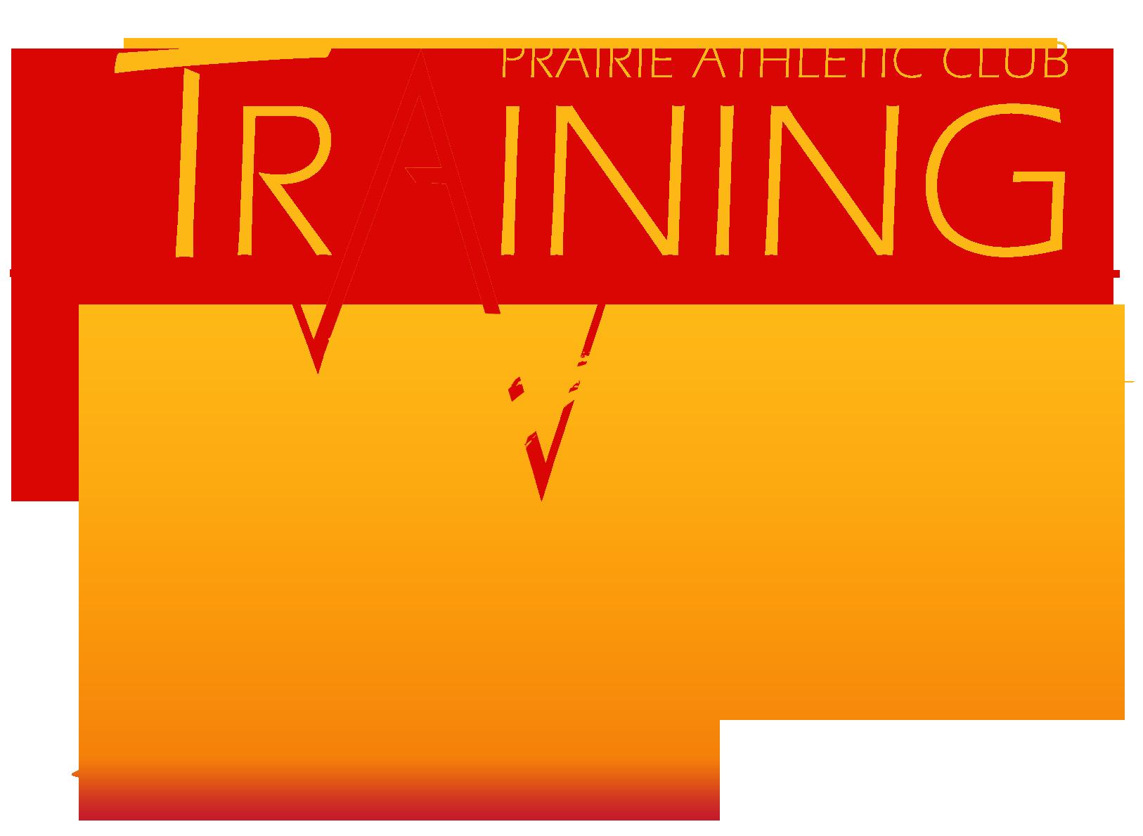 Training-Zone-yellow-red