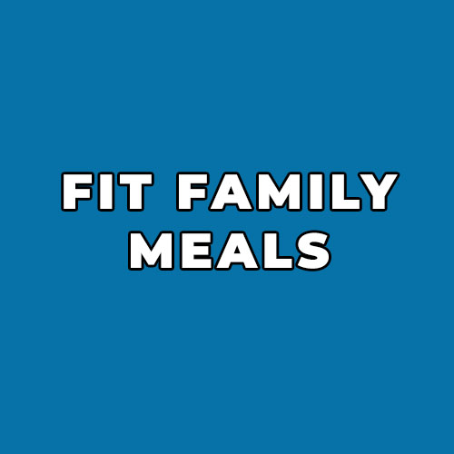 Lost Court All Photos (fit family meals)
