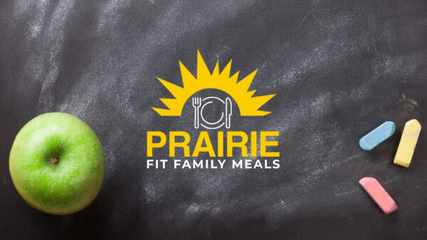 Prairie Athletic Club Family Fit Family Meals