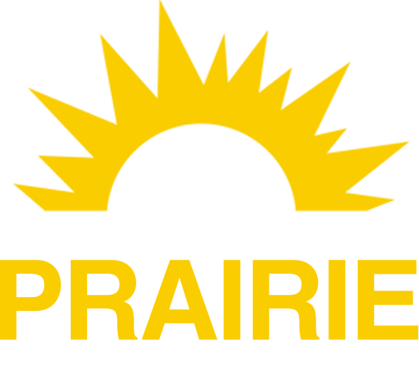 Prairie Athletic Clubs The Lost Court Restaurant and Bar - FIT Family Meals (white)